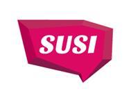 SusiLogo