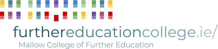 FurtherEducationCollege.ie